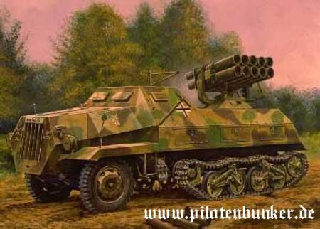 сталинец-2 фото