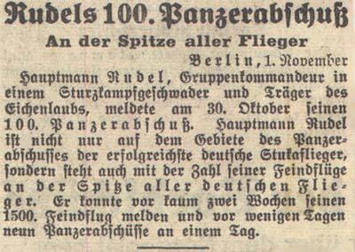 http://www.pilotenbunker.de/Stuka/Rudel/zeitungsartikel.jpg